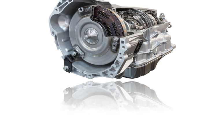 Automatik- und DSG Getriebespuelung_2