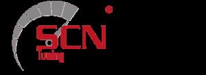 SCN-Tuning_Logo-200