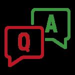 SCN-Tuning-Fragen-und-Antwort 2