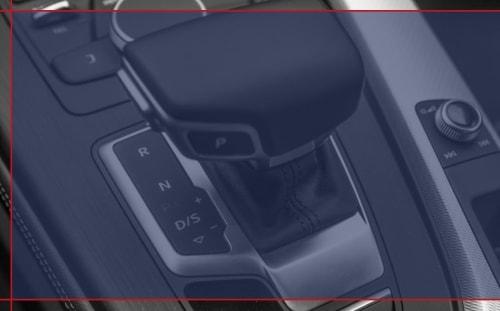 Automatik- und DSG Getriebespuelung